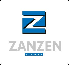 Logo Pierre Zanzen